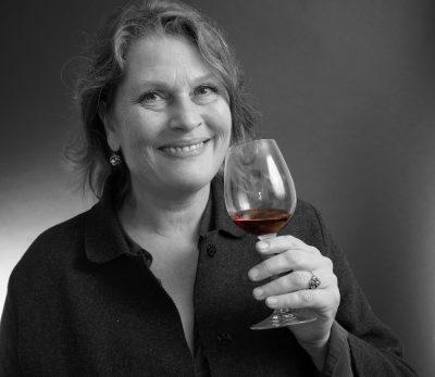 Riesling wijnreizen