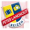 Uitgevoerd door Peter Langhout